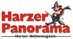 Harzerpanorama - Online Magazin für den Harz
